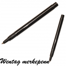 Wentag marking pen